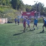 sportski-sadrzaji-01