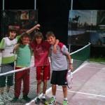 sportski-sadrzaji-03