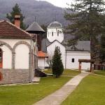 manastir_celije