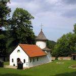 manastir_jovanja
