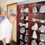 muzej-kamena