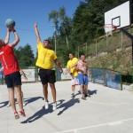 basket-03