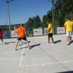 basket-04
