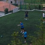 fudbal-01