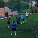 fudbal-03