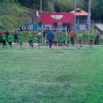 fudbal-07