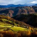 priroda-planine