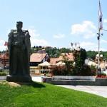 spomenici-valjevo-02