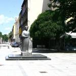 spomenici-valjevo-04