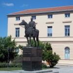 spomenici-vojvoda-misic