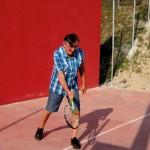 tenis-01