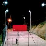 tenis-02